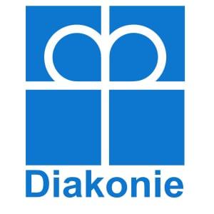 Pflege gGmbH - Ein Unternehmen der Diakonie