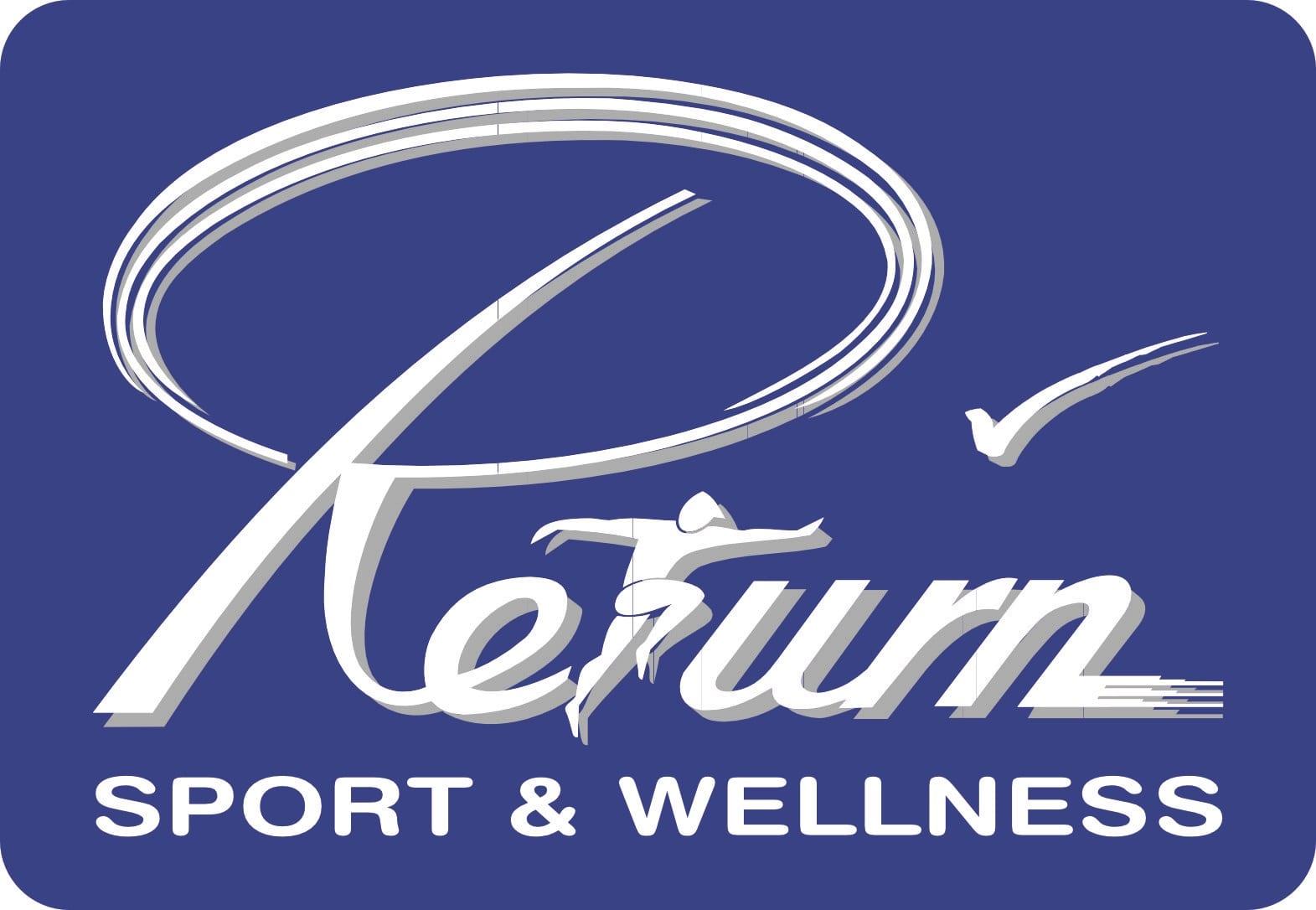 RETURN Freizeit GmbH