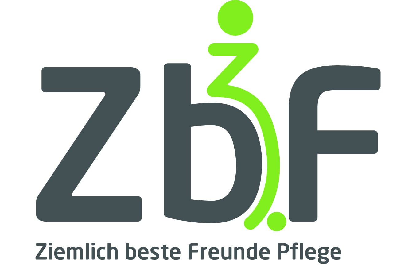 ZbF Pflegedienst GmbH