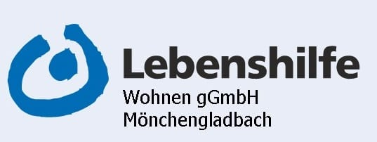 Lebenshilfe Mönchengladbach e.V.