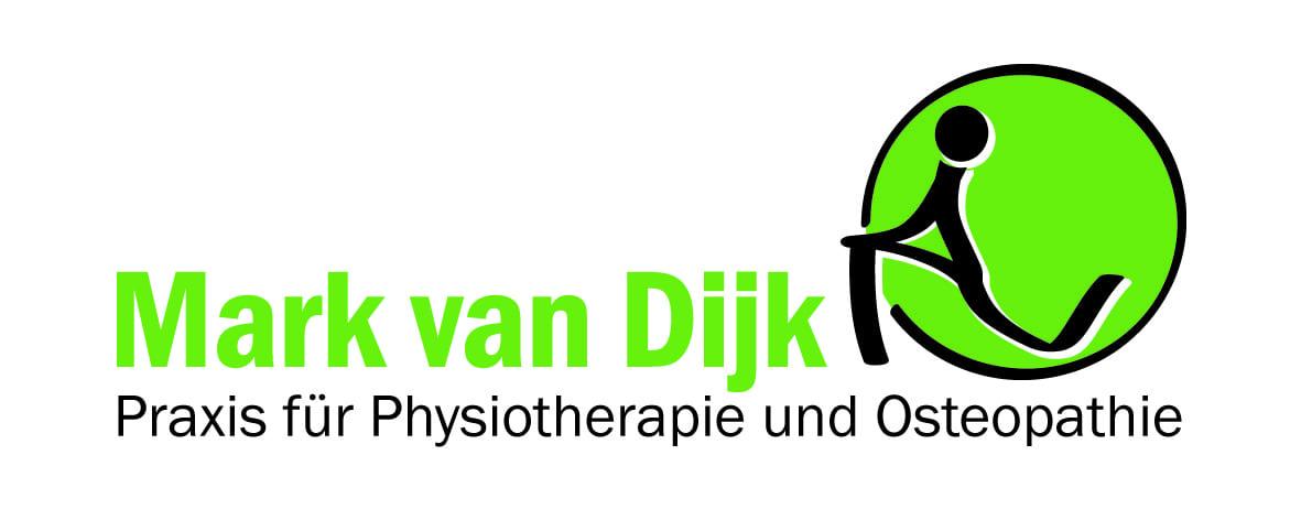 Praxis für Physiotherapie und Osteopathie