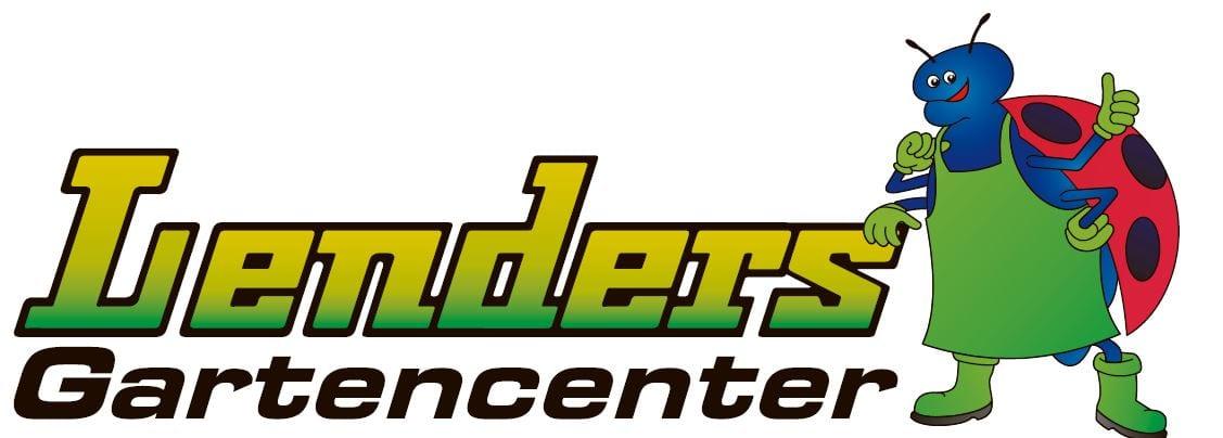 Gartencenter Lenders
