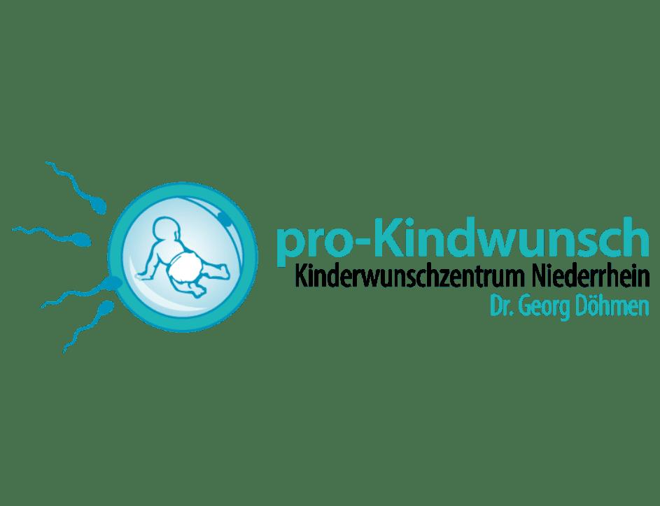 Das Kinderwunschzentrum Niederrhein ‒ mit den Schwerpunkten Reproduktionsmedizin und gynäkologische Endokrinologie ‒ ist spezialisiert auf die Diagnostik und Therapie der ungewollten Kinderlosigkeit. Das Team rund um Dr. med. Georg Döhmen begleitet Kinderwunschpaare auf dem Weg zum eigenen Kind nach all seinen Möglichkeiten und setzt dabei auf modernste wissenschaftliche Erkenntnisse und Behandlungsmethoden. Das Kinderwunschzentrum Niederrhein ‒ das einzige am linken Niederrhein ‒ führt jährlich mehr als 1.000 Kinderwunschbehandlungen mit überdurchschnittlicher klinischer Schwangerschaftsrate durch und nimmt damit eine Spitzenposition unter den deutschen Kinderwunschzentren ein. Im Sommer 2020 eröffnet der Neubau ‒ eines der modernsten und innovativsten Kinderwunschzentren ‒ in Mönchengladbach.