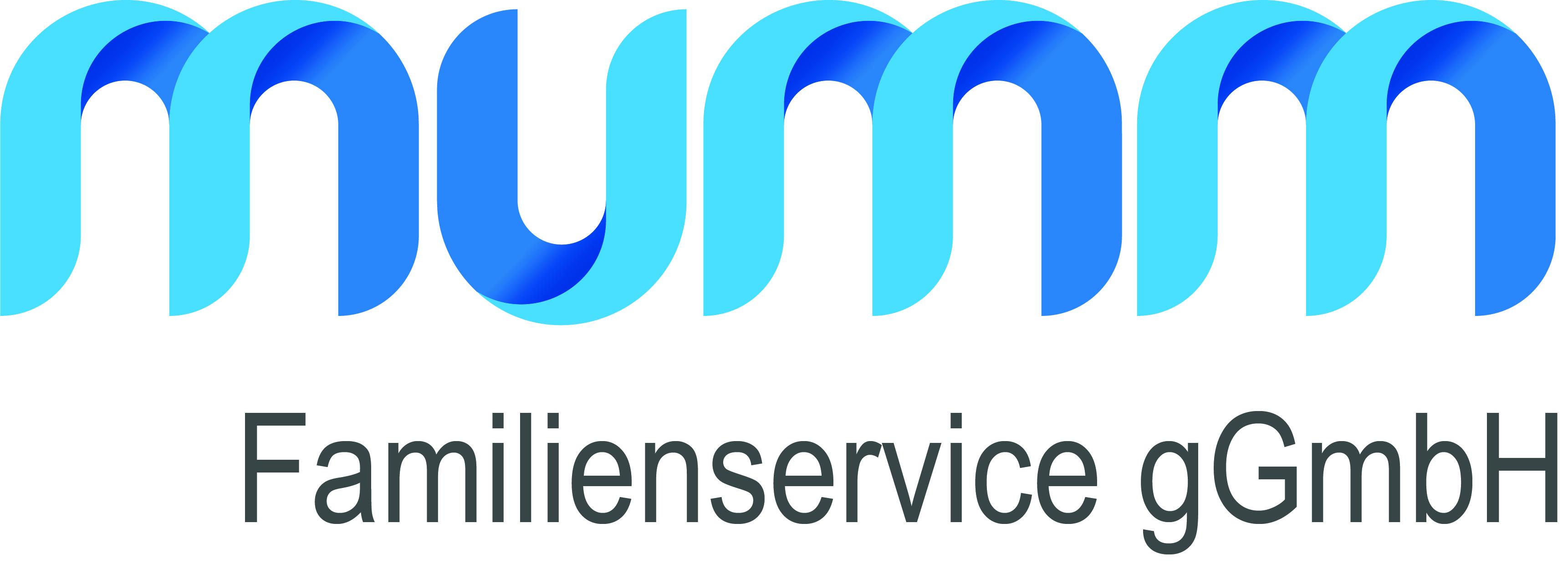 MUMM-Familienservice gGmbH