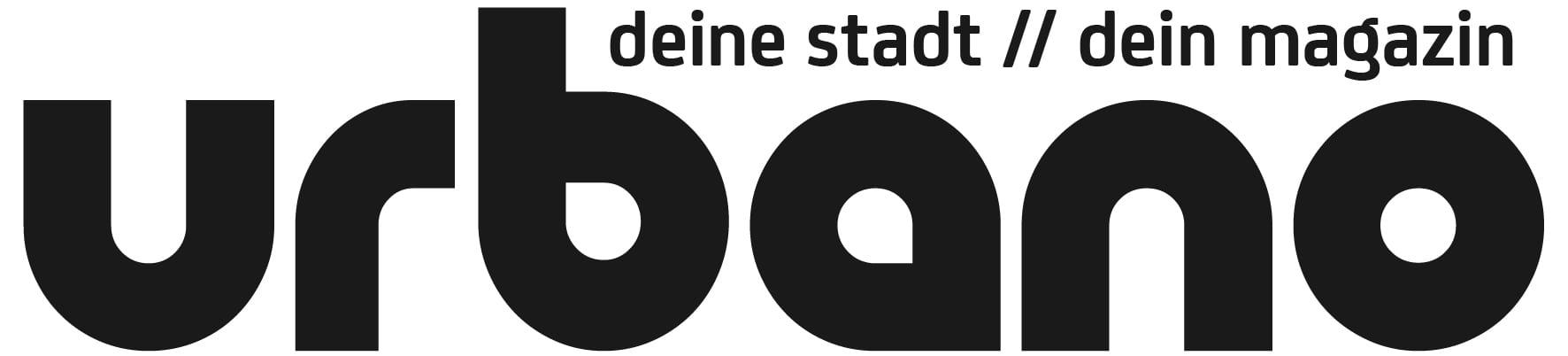 Urbano Mönchengladbach GmbH