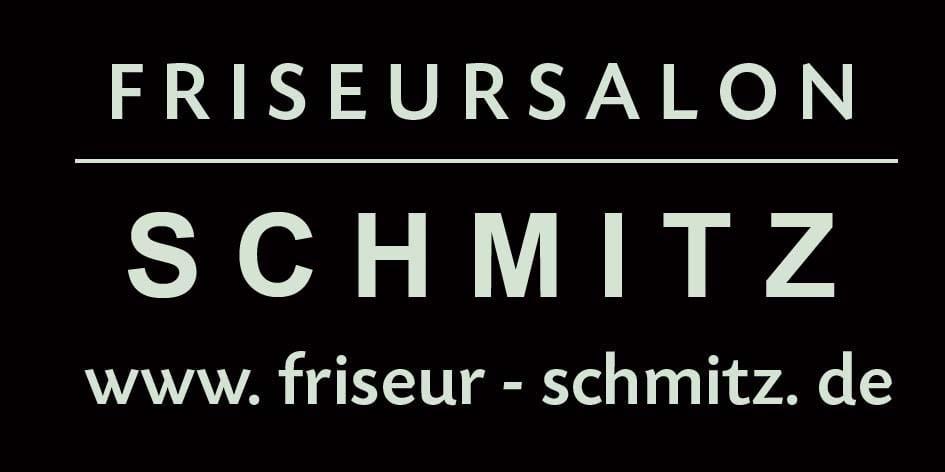 Friseursalon Lothar Schmitz