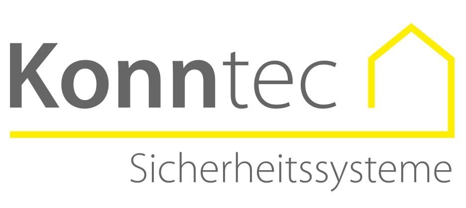 Konntec Sicherheitssysteme GmbH