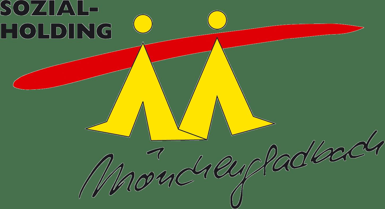 Altenheime der Stadt Mönchengladbach GmbH