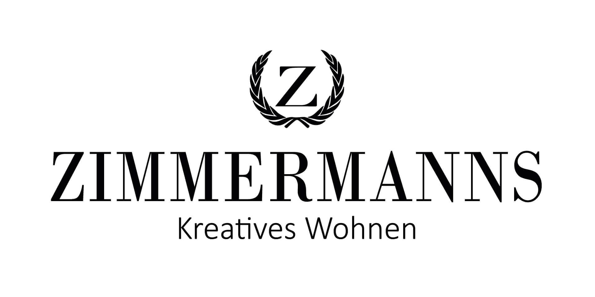 Zimmermanns kreatives wohnen