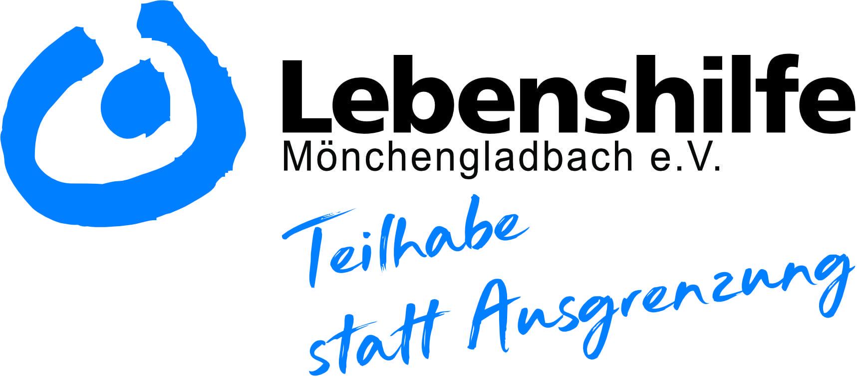 Lebenshilfe Mönchengladbach gGmbH