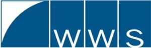WWS Wirtz, Walter, Schmitz GmbH
