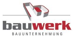 Bauwerk Bauunternehmung GmbH & Co. KG