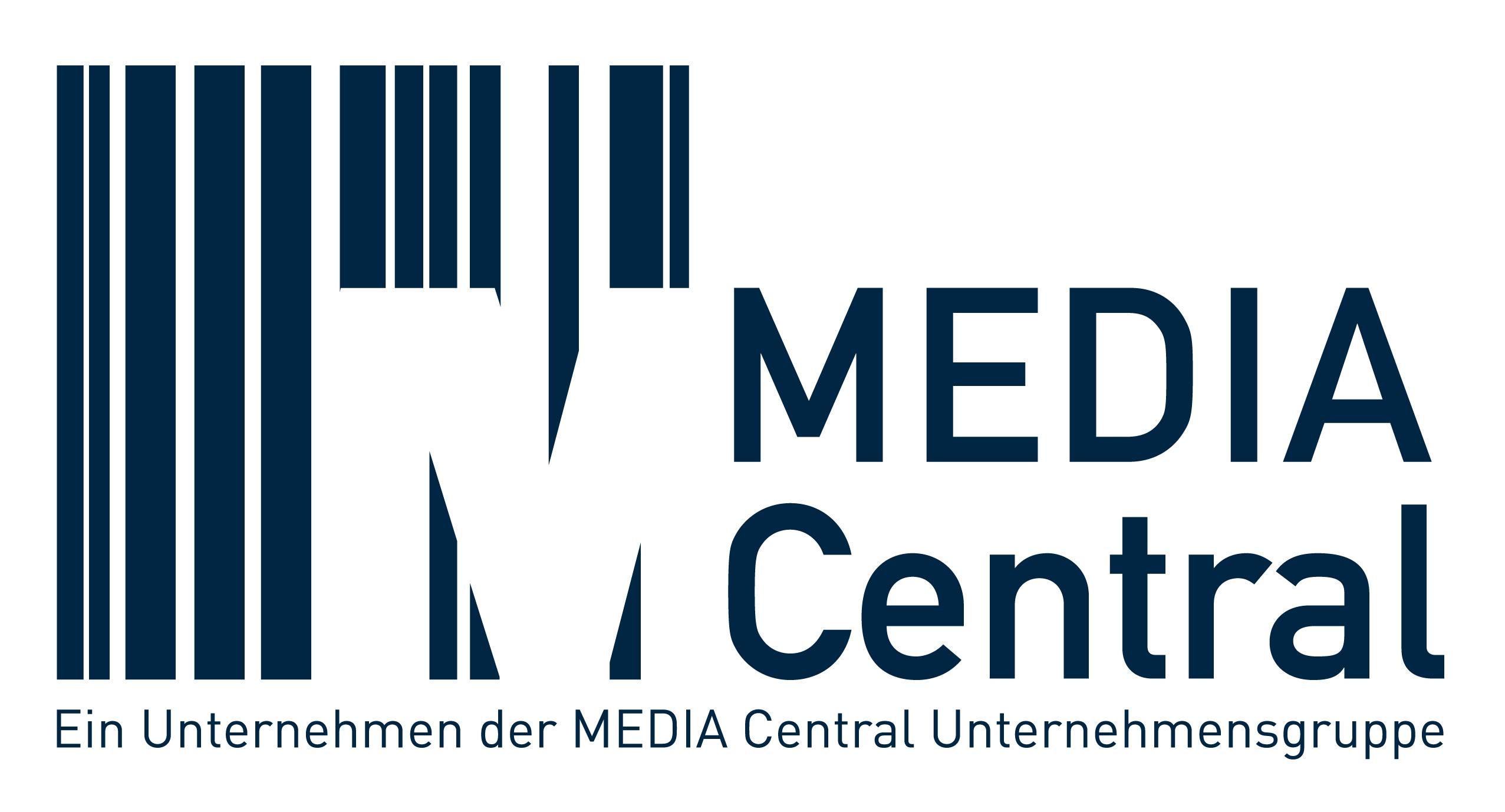 MEDIA Central Gesellschaft für Handelskommunikation und Marketing mbH Neuhofstr. 54, 41061 Mönchengladbach