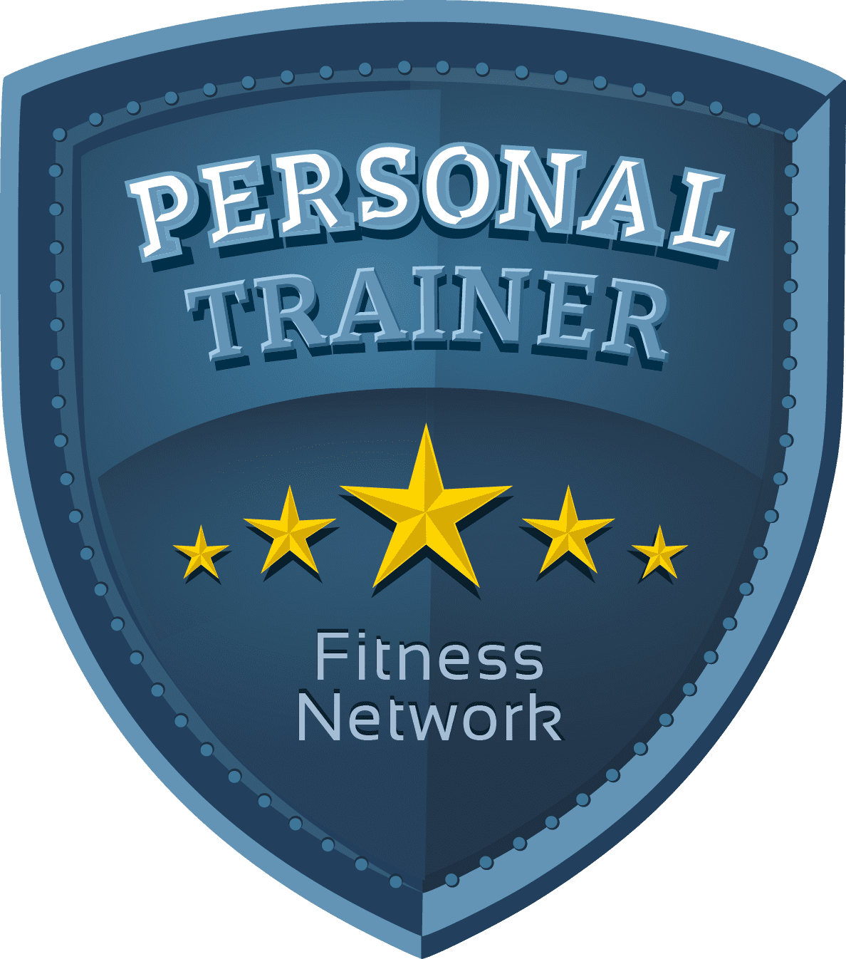 Personal Training Fitness Network