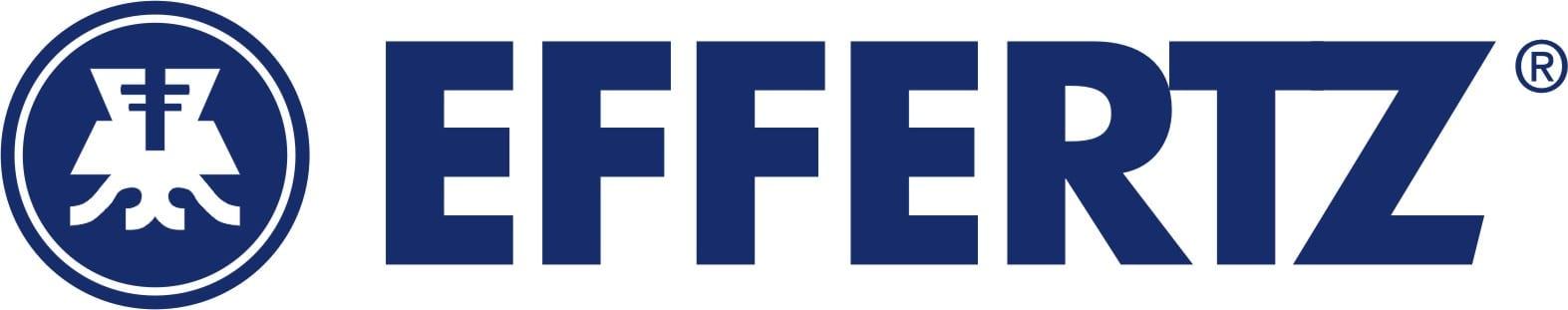 Effertz Tore GmbH