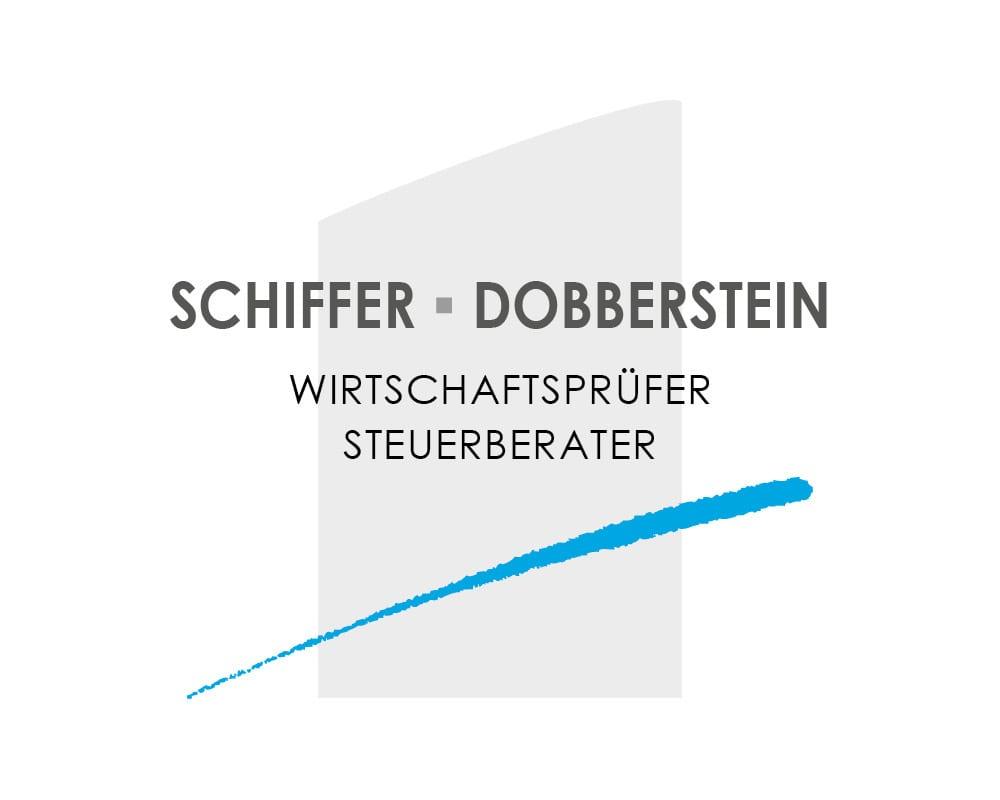 Schiffer und Dobberstein