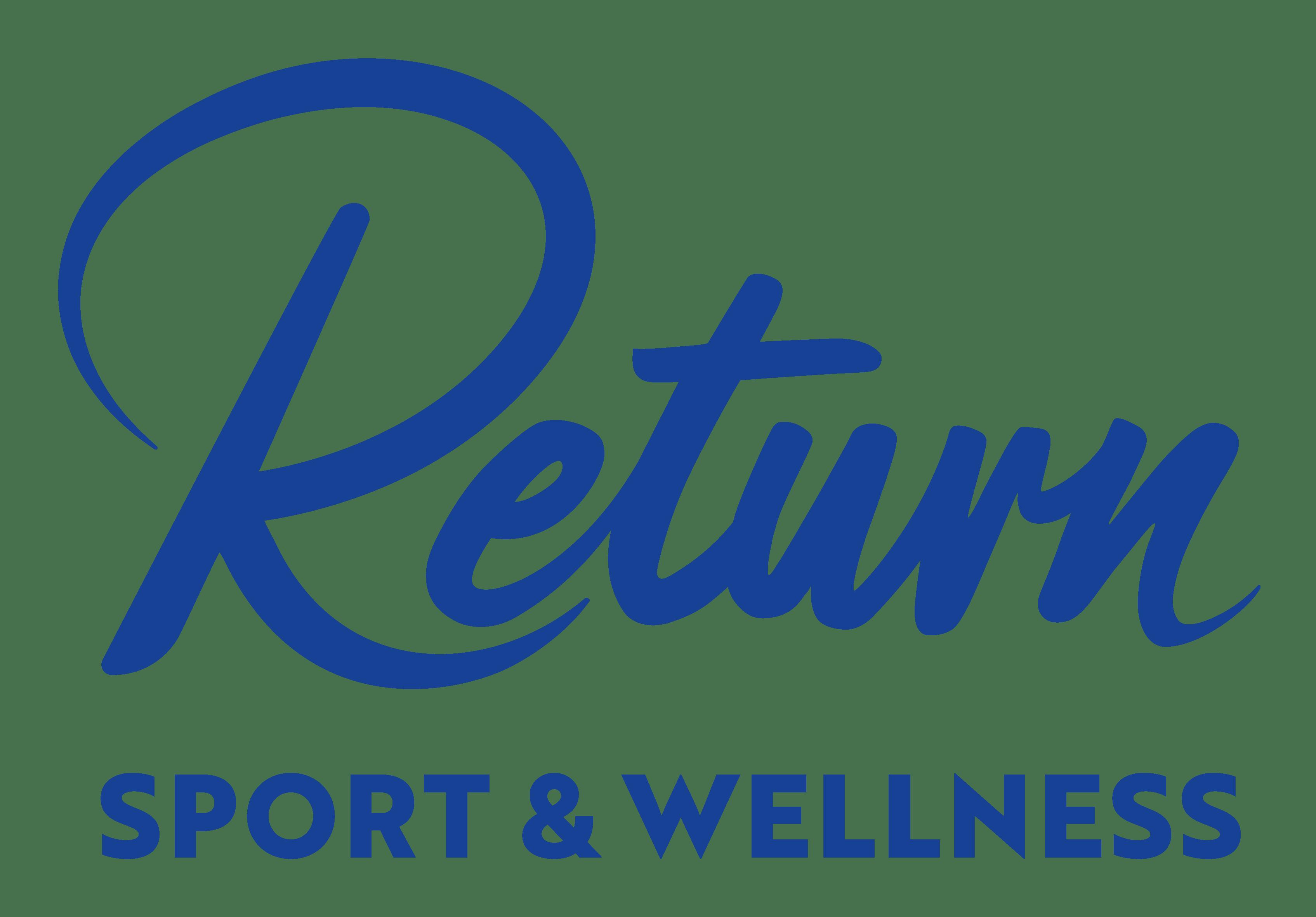 Return Sport & Wellness