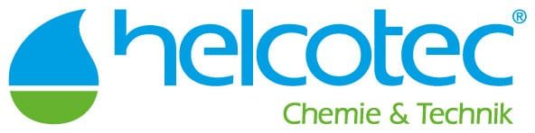 helcotec Chemie u. Technik GmbH