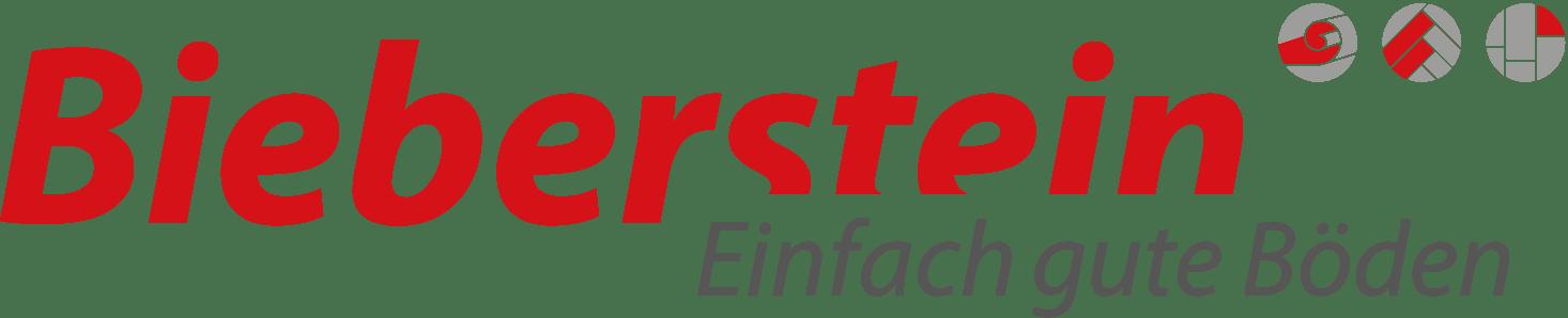 Bieberstein GmbH & Co. KG