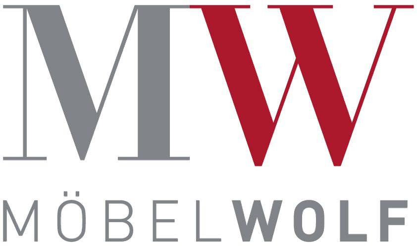 Möbel Wolf GmbH Herzogstraße 18 41516 Grevenbroich, Vertreten durch Jürgen Wolf Kontakt: Tel.: 02182-8278951 Fax: 02182-8278952 wolf@moebelwolf.com