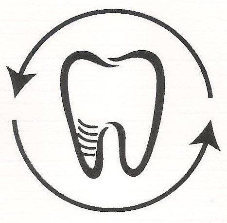 Zahnarztpraxis Regina Büttgens