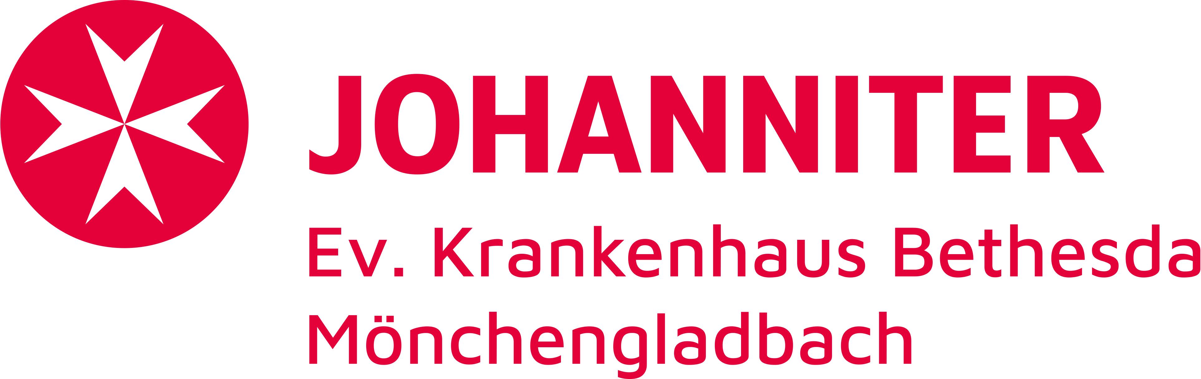 Johanniter GmbH - Ev. Krankenhaus Bethesda Mönchengladbach
