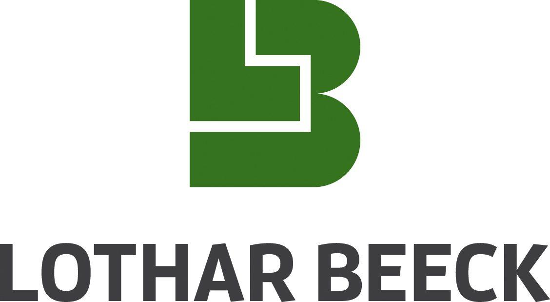 Lothar Beeck Bauunternehmung GmbH & Co. KG