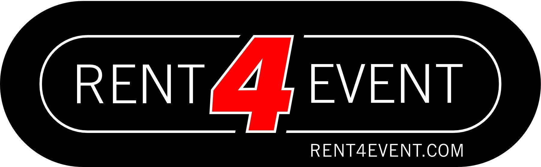 Rent4Event GmbH Düsseldorf